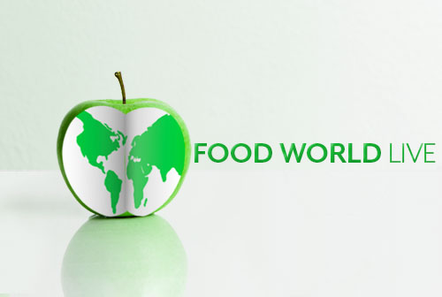 Food World Live